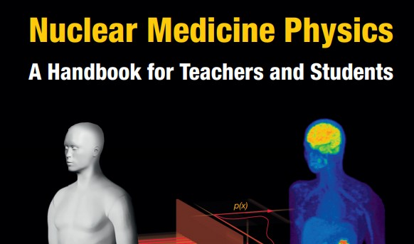 Nuclear Medicine Physics Course